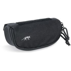Tasmanian Tiger TT Funda Gafas, negro